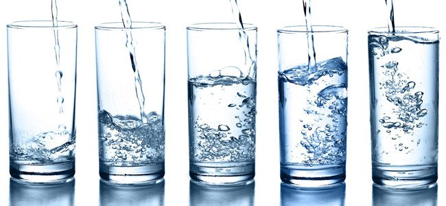 hidratacion-oral02